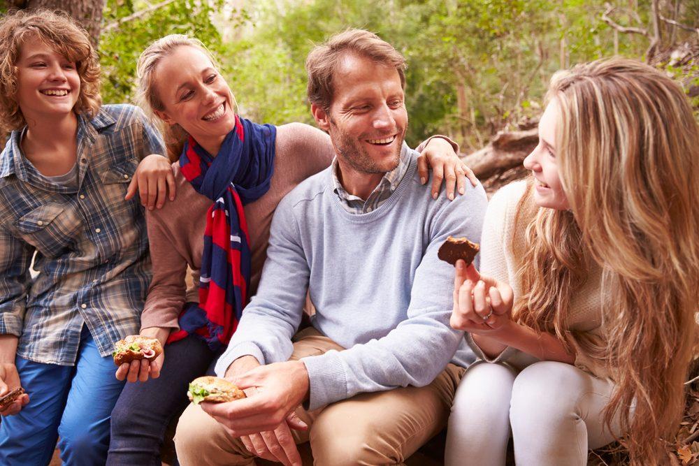 les adolescents et l amour conseils pour les parents. Black Bedroom Furniture Sets. Home Design Ideas