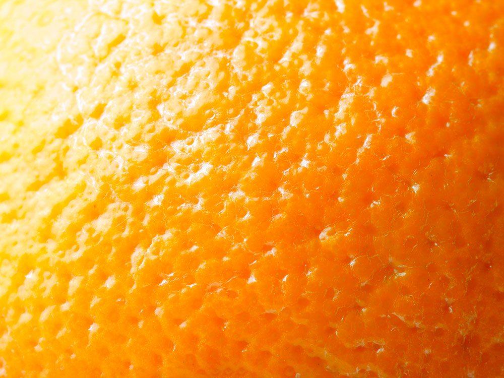 Avant de commencer un traitement anticellulite, il est bon de savoir ce qu'est exactement la cellulite.