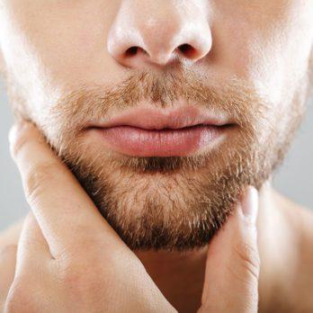 Cancer de la bouche: 20 symptômes et signes à ne jamais ignorer
