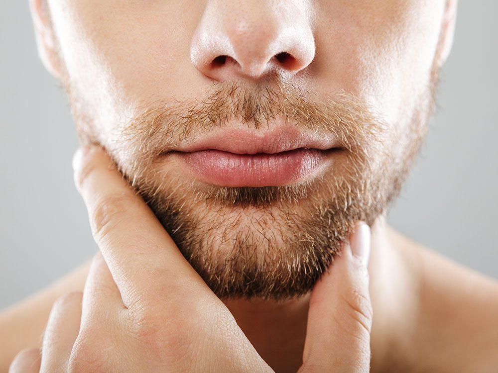 Comment mieux prévenir le cancer de la bouche.