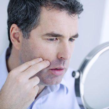 Les 8 maladies les plus dangereuses que cache votre visage