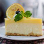 Nos 26 meilleures recettes à base de citron!