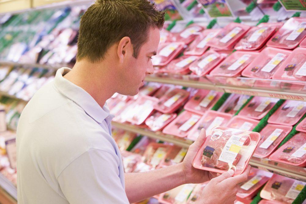 Où trouver la meilleure viande ?