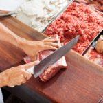 20 secrets que votre boucher ne vous confiera pas