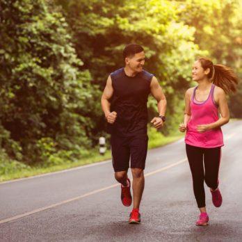 25 conseils pour courir