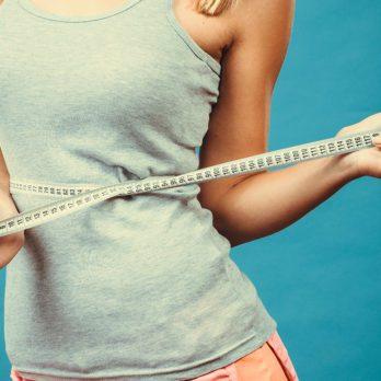 Maigrir sans effort: 25 trucs faciles pour couper 100 calories