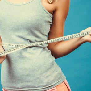 Trucs pour maigrir pour de bon et perdre du poids.