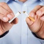 Arrêter de fumer : 20 trucs efficaces