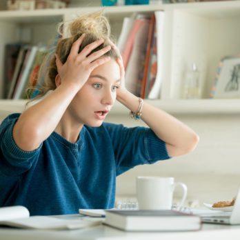 6 conseils pour éviter les trous de mémoire