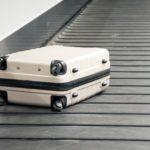 Avion: 7 étapes à suivre en cas de perte de bagages
