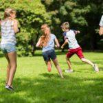 26 façons de célébrer de nouveau l'été de votre enfance