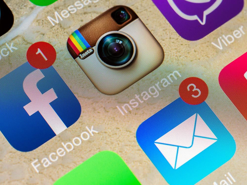 Favorisez la communication en désactivant les alertes des applications.
