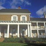 13 maisons hantées: leurs phénomènes inexpliqués