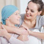 Comment aider un proche souffrant d'une maladie grave
