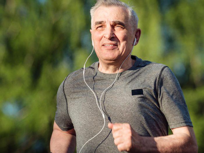 Différentes stratégies sont possible quand on prépare sa retraite en solo.