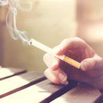 6 conséquences du tabagisme sur vos dents