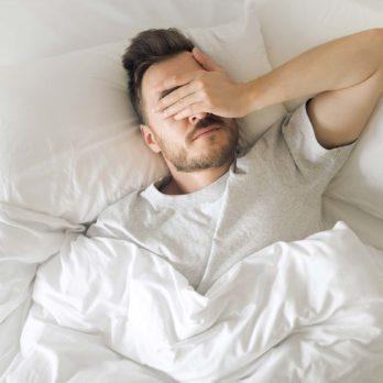 Toujours fatigué? 13 raisons médicales qui expliquent pourquoi