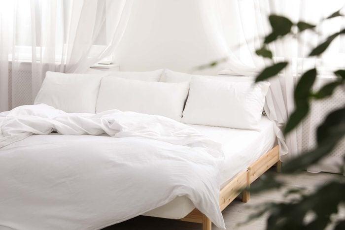 Si vous êtes toujours fatigué, peut être le symptôme d'une hypersomnie.