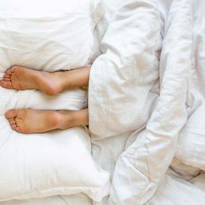Si vous êtes toujours fatigué, commencez par connaître le nombre d'heures de sommeil dont vous avez besoin.