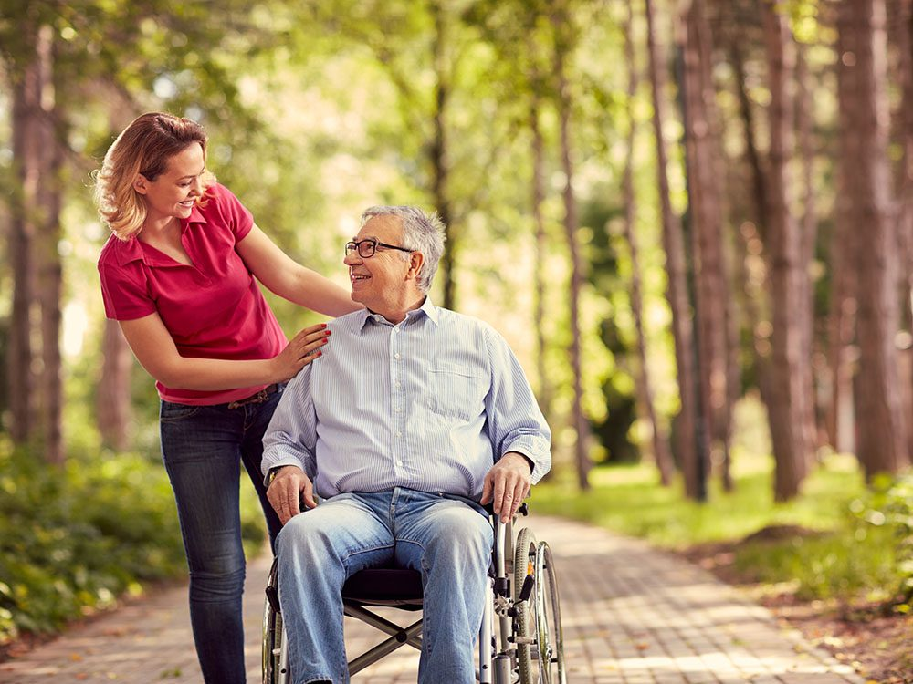 L'usage médical du cannabis peut s'avérer efficace contre les symptômes de la sclérose en plaques.