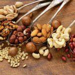 30 bienfaits et vertus santé des noix