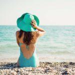 13 conseils pour mieux vivre avec la canicule