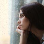 Végétarianisme et dépression: la vitamine B12 à la rescousse