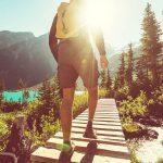 15 activités estivales santé pour pas cher