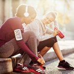 7 signes que votre ami(e) n'en est peut-être pas un(e)
