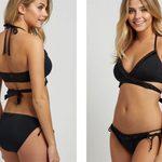 15 bikinis pour passer le plus bel été