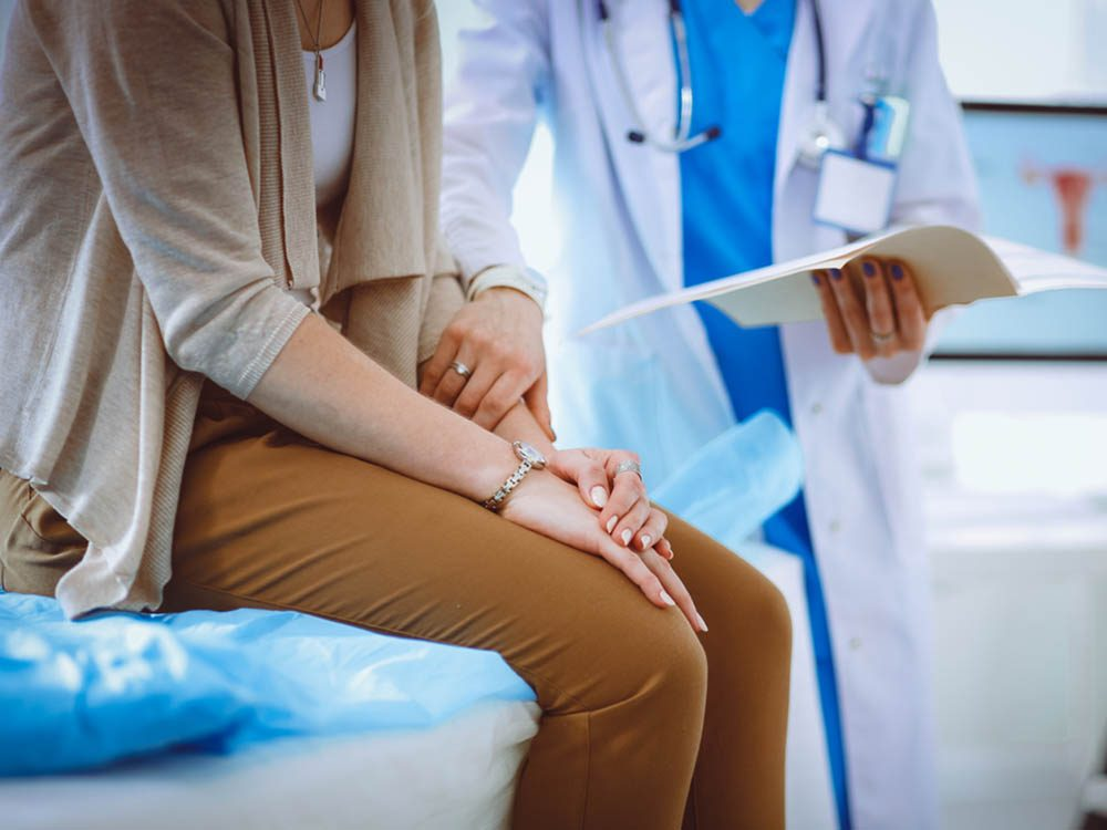 Évitez le cancer de la peau en retirant rapidement les cellules cancéreuses.