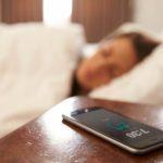 12 idées géniales pour reconvertir son cellulaire usagé