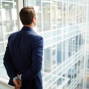 12 signes révélateurs d'un climat de travail toxique
