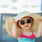 Conseils de sécurité estivale pour les parents