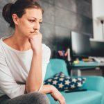 22 façons d'arrêter de se sentir coupable tout le temps