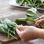 23 astuces pour cuisiner rapidement
