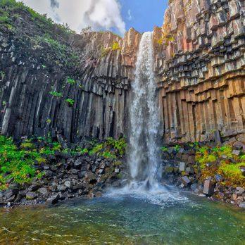 10 magnifiques formations rocheuses naturelles à travers le monde