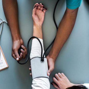 Une forme de diabète souvent mal diagnostiquée