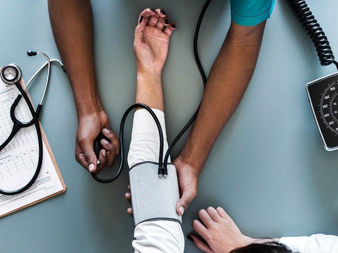 Un mauvais diagnostique de la forme de diabète peut entrainer des complications.