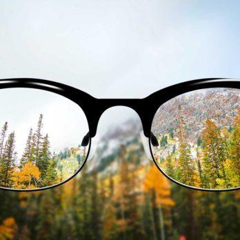 Les symptômes de la cataracte: ce que vous devez savoir