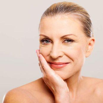 Le zona : une maladie latente qui se manifeste avec le vieillissement