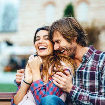 8 leçons de bonheur