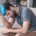 10 trucs efficaces pour guérir la gueule de bois