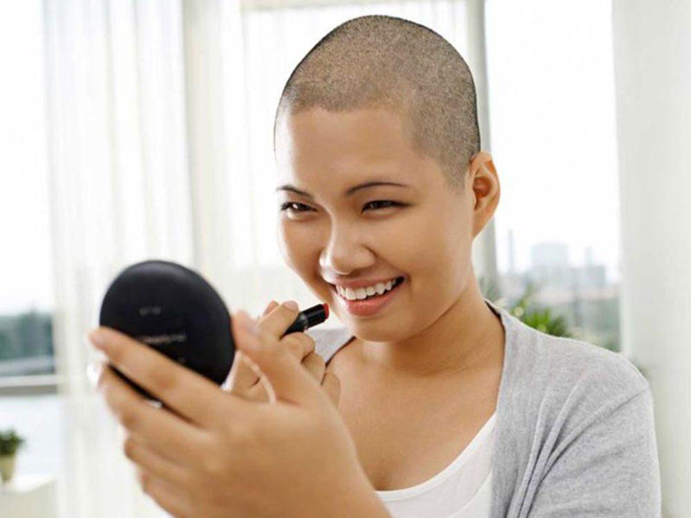 Mythe: un diagnostic de cancer est une sentence de mort.