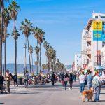 30 plages américaines gratuites où s'évader