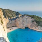 Les 50 plus belles plages du monde