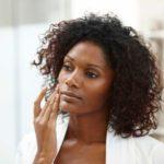 Obstruction des pores de la peau: 8 mauvaises habitudes en cause