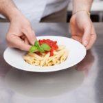 8 trucs pour réduire ses portions alimentaires
