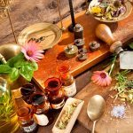 Remèdes naturels et médicaments sur ordonnance: incompatibilité?