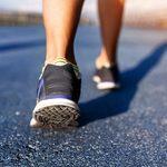 Le lien entre les chaussures et l'arthrose du genou
